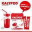Kalypzo คาลิปโซ่ ลดน้ำหนักกระชับสัดส่วน ชงดื่ม thumbnail 7