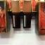 Merrez'ca Lovely Shimmer Make up Base เมคอัพเบส เมอร์เรซกา เบสเขียว & เบสชมพู thumbnail 3