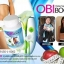 OBI BOCK โอบิ บ็อค ผลิตภัณฑ์อาหารเสริมลดน้ำหนัก thumbnail 4