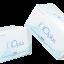 Kio Plus ไคโอ พลัส ผลิตภัณฑ์เสริมอาหารลดน้ำหนัก thumbnail 2