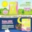 MIKI มิกิ ผลิตภัณฑ์ลดและควบคุมน้ำหนัก บอกลาปัญหา หมูอ้วน หุ่นถังแก๊ส เอวเป็นแหนม thumbnail 4
