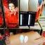 Merrez'ca Lovely Shimmer Make up Base เมคอัพเบส เมอร์เรซกา เบสเขียว & เบสชมพู thumbnail 9