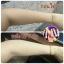 Kozy GINSENG BODY LOTION โสมโคซี่ สูตรใหม่ หอมกว่าเก่า ขาวไวกว่าเก่า โลชั่นบำรุงปรับผิวให้กระจ่าง ขาว ใส thumbnail 16