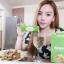 KINTO ผลิตภัณฑ์เสริมอาหาร คินโตะ แค่เปิดปาก สุขภาพเปลี่ยน ทางเลือกใหม่ ของคนรัก สุขภาพ thumbnail 49