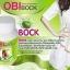 OBI BOCK โอบิ บ็อค ผลิตภัณฑ์อาหารเสริมลดน้ำหนัก thumbnail 9