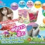 Wonder White Soap by Laneta วันเดอร์ ไวท์ โซฟ สบู่ขาวจั๊ว thumbnail 3