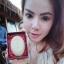 Wang Bee Anti Cellulite Soap สบู่ วังบี แอนตี้ เซลลูไลท์ โซฟ thumbnail 28