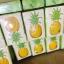 Frung Fring Pineapple Soap สบู่สัปปะรดฟรุ้งฟริ้ง thumbnail 7