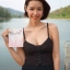 Sexy Me Instant Breast Lift Up Bra สติ๊กเกอร์บรา Sexyme ยกกระชับ อกสวยเด้ง thumbnail 12