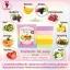 Wink White Fruitamin Soap 10 in 1 รวม 10 สูตรวิตามินผิว ในก้อนเดียว thumbnail 5