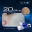 ACNOC ACNESER SPOT GEL เจลแต้มสิว ท้าพิสูจน์สิวยุบใน 4 ชั่วโมง thumbnail 15