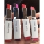 Soul Skin Lipstick Bar Two Tone Lip โซล สกิน ลิปทูโทน แนวใหม่จากเกาหลี thumbnail 4