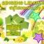 Ginseng Lemon soap By jeezz สบู่โสมมะนาว ขาวตั้งแต่ครั้งแรกที่ใช้ ระเบิดขี้ไคลกระจาย thumbnail 2