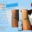 โลชั่นกลูต้าวิ๊งไวท์ Gluta wink white lotion SPF50 PA++ thumbnail 4