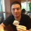 Kio Plus ไคโอ พลัส ผลิตภัณฑ์เสริมอาหารลดน้ำหนัก thumbnail 10