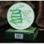 แป้งว่านหางจระเข้ PanPan Aloe vera 92% thumbnail 7