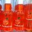Natural Vitamin Soap สบู่ส้มใส สบู่วิตามินซีสด บ้านส้มใส thumbnail 5