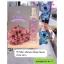 Color Bright BB Brightening SPF60 by Chomnita คัลเลอร์ ไบรท์ กลูต้าสด thumbnail 7