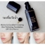 Merrez'ca Excellent Covering Skin Perfecting Foundation เมอร์เรซกา รองพื้นสูตรน้ำ เนื้อเนียนละเอียด กันน้ำ ไม่เป็นคราบ thumbnail 7