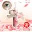 Little Baby Blossom My Eye เซรั่มลดริ้วรอยรอบดวงตา หมดปัญหา ผิวรอบตาคล้ำเสีย thumbnail 12