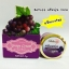 Belleza Grape Cream เบลเลซ่า ครีมองุ่น thumbnail 3