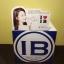 IB Snow White Cream ไอบี สโนไวท์ เผยความลับผิวสวยธรรมชาติ แบบสาวเกาหลี thumbnail 14