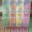 Flash BB & CC Spray SPF 50 PA+++ by Lela เลล่า แฟลช บีบี แอนด์ ซีซี สเปรย์ thumbnail 2