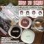 สครับกาแฟขัดผิว ภิโมริช Pimorich Coffee Scrub thumbnail 5
