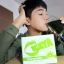 KAYA Chlorophyllin Green Tea Detox คายะ คลอโรฟิลล์ กรีนที ดีท็อกซ์ ขับถ่ายชิลล์ สบายท้อง thumbnail 32