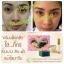 ชุดครีมบล็อคสิว Skincare by Anya thumbnail 14
