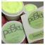 Pasjel Sweet Sugar Scrub Solution for Pure Skin พาสเจล สวีท ชูก้าร์สครับ สครับผลัดเซลล์ผิว thumbnail 4