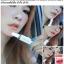 Soul Skin Lipstick Bar Two Tone Lip โซล สกิน ลิปทูโทน แนวใหม่จากเกาหลี thumbnail 16