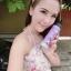 คิวเซ่ มิกซ์เบอรี่ กลูต้า พลัส โลชั่น Qse Skincare Berry Mix Gluta Plus Lotion PA+++ thumbnail 10