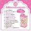 BarbiesWink Lotion บาบี้ วิ้ง โลชั่น ขาวออร่า ฆ่าไขมัน thumbnail 5