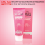 Pro You Complete BB Cream SPF45 PA+++ คอมพลีท บีบี ครีม ขาวเนียน thumbnail 4