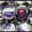 Belleza Grape Cream เบลเลซ่า ครีมองุ่น thumbnail 6