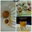 Hypuccino Instant Coffee Mix กาแฟไฮปูชิโน ลดน้ำหนัก ลดหน้าท้อง กระชับสัดส่วน thumbnail 11