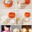 Guerisson 9 Complex Cream ครีมสกัดเข้มข้นจากน้ำมันม้า ลบเลือนริ้วรอย thumbnail 14