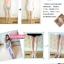 Mori rosen ครีมขาเรียวมหัศจรรย์ กระชับสัดส่วน ขาเรียว ขาเล็ก เซลลูไลท์หาย thumbnail 11
