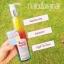 เจลหัวเชื้อกลูต้าสด by Ammy White เนื้อเจลทาตัวขาว 3 สี นวัตกรรมใหม่แห่ง ความขาว thumbnail 1