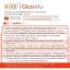Ozee Gluta Mix โอซี กลูต้า มิกซ์ เนรมิตผิวขาว อ่อนเยาว์ ไร้สิว thumbnail 13