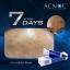 ACNOC ACNESER SPOT GEL เจลแต้มสิว ท้าพิสูจน์สิวยุบใน 4 ชั่วโมง thumbnail 14
