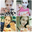 BLING SOAP & MASK By แพท ณปภา thumbnail 29