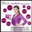soyes STELLA โซเยส สเตลล่า ที่สุดของผลิตภัณฑ์เสริมอาหาร สำหรับคุณผู้หญิง thumbnail 2