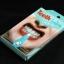Teeth Cleaning Kit ชุดทำความสะอาดฟัน ทำให้ฟันขาวและรอยยิ้มที่สดใส thumbnail 1