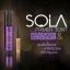 Sola Primer Teint Concealer SPF20 โซลาคอนซีลเลอร์เนื้อแมท ช่วยปกปิดริ้วรอย รอยคล้ำใต้ตา รวมทั้งจุดด่างดำบนใบหน้าได้อย่างดีเยี่ยม thumbnail 3