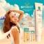 INTEREST Perfect Oil Control Sunscreen SPF50 PA+++ อินเทอเรส เพอเฟค ออยคอนโทรล กันแดดบอลลูน thumbnail 11