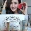 Skincare By Anya Block Siu+ Whitening Set เซทหน้าใสบล็อคสิวพลัส ไวท์เทนนิ่งเซท thumbnail 9