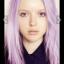 Audy Hair Wax เปลี่ยนสีผมได้เริดดั่งใจ thumbnail 12