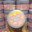 Gluta Pure White Night Cream by MN Shop กลูต้าเพียว หัวเชื้อพอกผิวขาว ขาวใน 7 วัน (กระปุกใหญ่ 100 g.) thumbnail 5